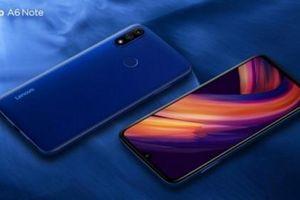 Nhiều mẫu smartphone dòng Note sẽ được Lenovo giới thiệu đầu tháng 9