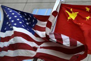 Mỹ - Trung 'ăn miếng, trả miếng' về thuế quan: Cú giáng mạnh vào nền kinh tế toàn cầu!