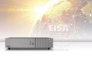 Thiết bị điện nguồn của IsoTek giành giải thưởng EISA 2019-2020