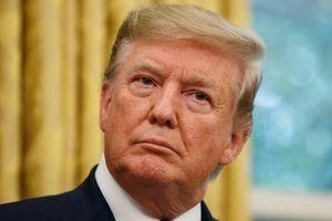 Ông Trump dọa ban bố 'tình trạng khẩn cấp', buộc công ty Mỹ rời Trung Quốc