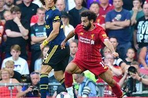 Nhìn lại vòng 3 Ngoại hạng Anh: Hai Quỷ đỏ, hai bộ mặt