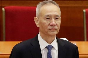Trung Quốc đề nghị Mỹ nối lại đàm phán một cách bình tĩnh
