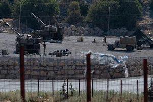 Lebanon, Iraq, Iran tố Israel 'tuyên chiến' sau những vụ đánh bom liên tiếp trong tuần qua