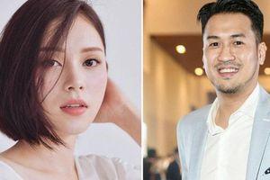 Phillip Nguyễn công khai đăng video với Linh Rin, thừa nhận hẹn hò