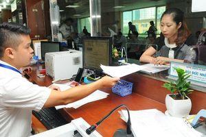 Hà Nội nỗ lực trong cuộc đua năng lực cạnh tranh cấp tỉnh: Tăng tốc vì doanh nghiệp