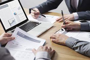 Ban quản lý dự án có được quyền nghiệm thu công trình?