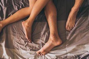 Phát hiện đột phá giúp đẩy lùi 'siêu bệnh tình dục'