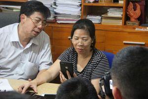 Vụ học sinh Trường Tiểu học Gateway tử vong: Khởi tố bà Nguyễn Bích Quy