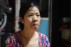 Vụ cháu bé 6 tuổi ở trường Gateway: Khởi tố bà Nguyễn Bích Quy tội Vô ý làm chết người