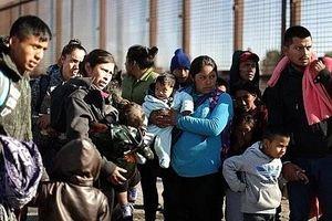 Các bang của Mỹ kiện chính quyền Tổng thống Trump về quy định nhập cư mới