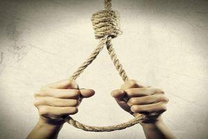 Phú Thọ: Hai vợ chồng trẻ thắt cổ tự tử vì nợ nần?