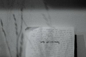 Phú Thọ: Mảnh giấy hai vợ chồng thắt cổ tự tử để lại viết gì?
