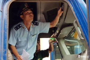 Hải quan Quảng Trị nỗ lực chặn buôn bán, vận chuyển trái phép ma túy qua biên giới