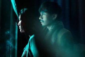 'Cha Ma': Bộ phim kinh dị nhạt nhẽo với diễn xuất tệ hại của Đan Trường