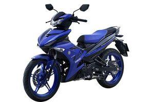 Yamaha Exciter 150 và 4 lỗi thường gặp