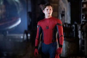 Tại sao Sony cho rằng có thể một mình đi tiếp với thương hiệu Spider-Man mà không cần đến 'Playbook của Kevin'?