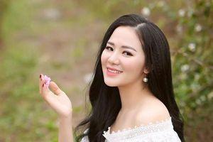 CS Đăng Dương: Nhạc thính phòng cần người trẻ, có đam mê như Thùy Dung