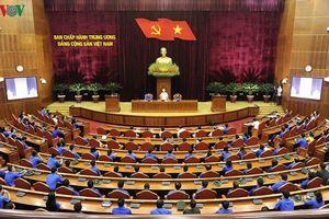 Tổng Bí thư, Chủ tịch nước: Nhiều người chưa làm đã nghĩ đến 'chấm mút'