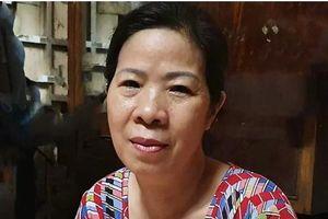 Bà Nguyễn Bích Quy từng có tiền sự về hành vi gì?