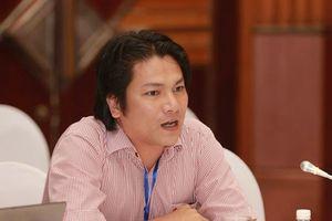 'Thị trường điện toán đám mây tại Việt Nam sẽ sôi động trong 2-3 năm tới'