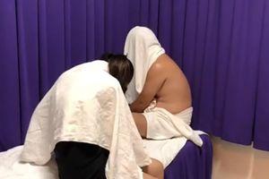 Nhân viên bán dâm ở spa chuyên phục vụ cho khách nước ngoài