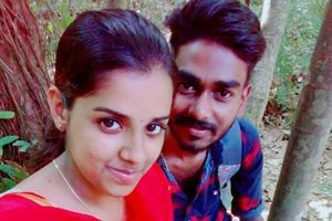 Ấn Độ tuyên chung thân 10 kẻ giết thanh niên vì 'kết hôn với quý tộc'