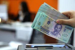 Đề xuất mới về xử lý nợ bị rủi ro tại Ngân hàng Chính sách xã hội