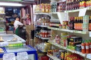Kinh doanh thực phẩm bao gói sẵn có cần giấy phép?
