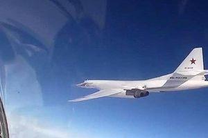 Nga sẽ thử nghiệm phiên bản mới của máy bay ném bom 'mạnh nhất lịch sử'