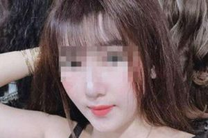 Cô gái trẻ nghi tử vong bên cạnh bạn trai bất tỉnh trong xe ô tô