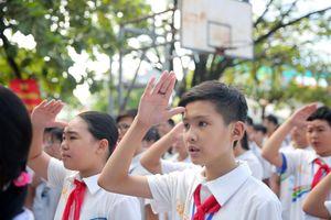 Quảng Ninh sẵn sàng các điều kiện khai giảng năm học mới