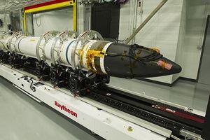 Bộ Ngoại giao Mỹ thông qua hợp đồng bán tên lửa đánh chặn cho Nhật