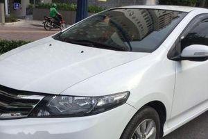 Top 5 xe ô tô tầm giá 300-400 triệu được tìm mua nhiều nhất 2019 tại Việt Nam