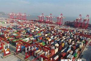 Tổng thống Trump muốn sớm đạt thỏa thuận thương mại với Trung Quốc