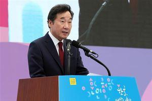 Hàn Quốc hối thúc Nhật Bản đàm phán để giải quyết căng thẳng