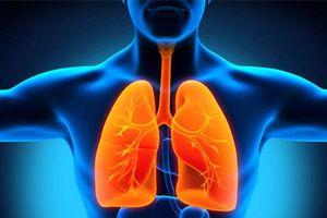 Những biện pháp thải độc phổi đơn giản, hiệu quả nhất cho người hút thuốc