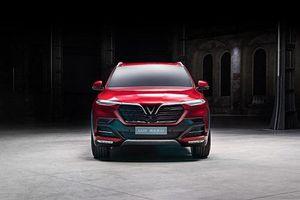 Chính sách ưu đãi sắp hết hiệu lực, VinFast chuẩn bị tăng giá 3 mẫu ô tô