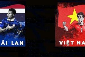 Thái Lan- Việt Nam: Bàn về chuyện tướng và quân