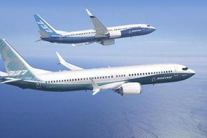 Công ty Nga kiện Boeing vì phá vỡ hợp đồng