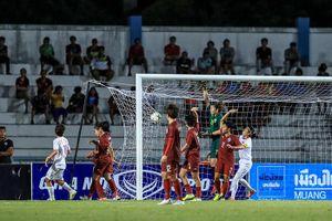 Sao tuyển nữ Việt Nam thắng Thái Lan, vô địch nhưng tiền thưởng quá ít?