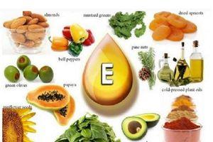 Vitamin có thực sự giúp tăng cường sức khỏe