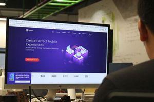 Startup Kobitcon gọi vốn thành công 5,2 triệu USD