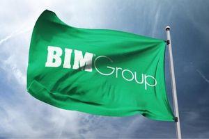 BIM Group xin đầu tư khu công nghiệp quy mô 'khủng' 2.000ha tại Quảng Ninh