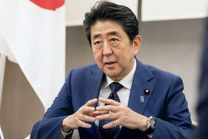 Nhật Bản cạnh tranh ảnh hưởng với Trung Quốc ở châu Phi