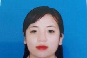 Bắt tạm giam nữ 'doanh nhân thành đạt' 19 tuổi ở Thái Bình lừa đảo hàng tỷ đồng