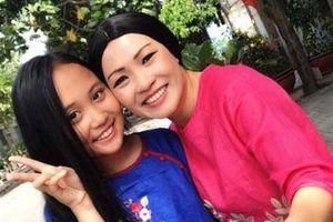 Ca sĩ Phương Thanh: 'Tôi không phải con giáp thứ 13 hay vợ nhỏ'