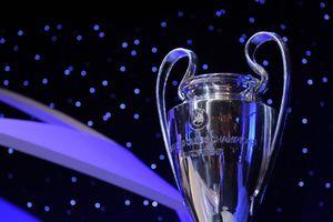 Những điều bất hợp lý của vòng bảng Champions League