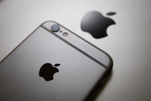 iPhone, iPad và nhiều sản phẩm khác của Apple bị tăng thuế mạnh