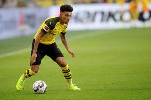Chuyển nhượng bóng đá mới nhất: MU nhắm sao Dortmund lĩnh xướng hàng công