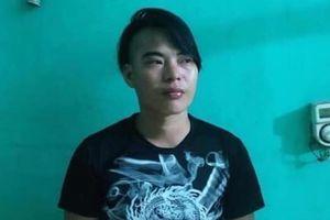 Bắc Giang: Tạm giữ đối tượng đâm người trọng thương vì bị chê tóc xấu